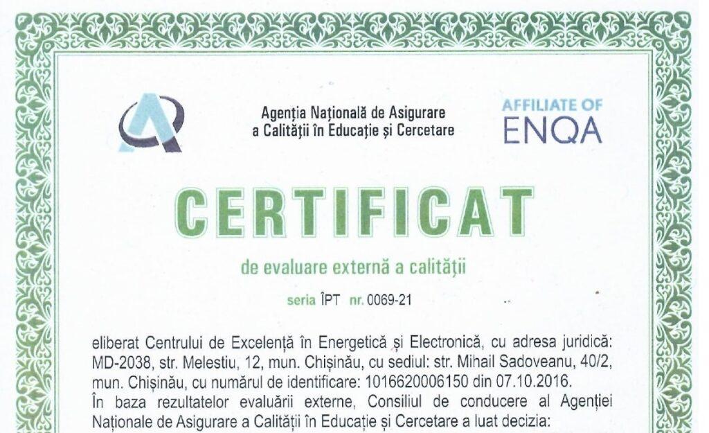 CERTIFICAT ACREDITARE 2021 CIOCANA COPIE COLOR mini